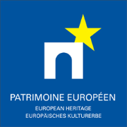 European Heritage Label