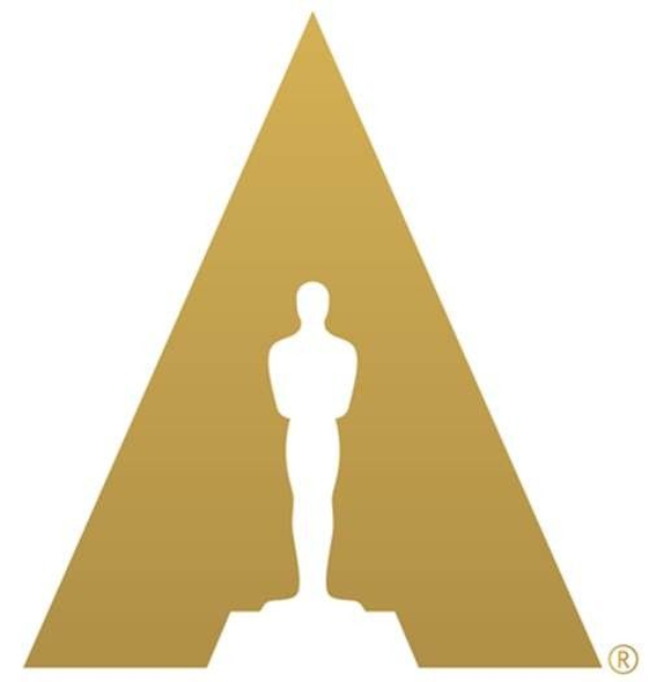 Academy Award of Merit (Oscar) - Academy of Motion Picture Arts and Sciences