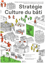Strategie Baukultur_fr