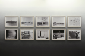 Nico Krebs / Taiyo Onorato, 'The Great Unreal' © Peter Lav Copenhagen 2010